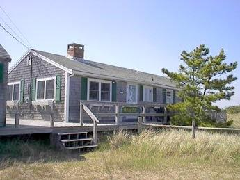 Property 53281 - Eastham Vacation Rental (53281) - Eastham - rentals
