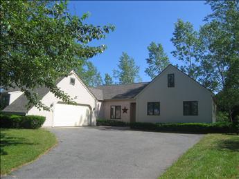 Property 66420 - East Orleans Vacation Rental (66420) - East Orleans - rentals
