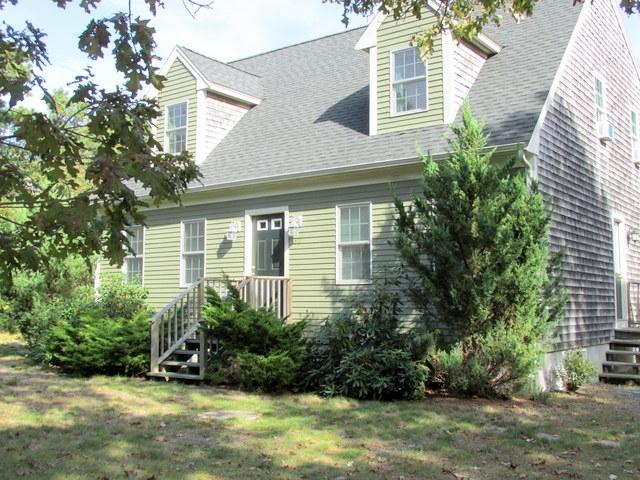 Property 72226 - 80 Shady Lane 72226 - Eastham - rentals