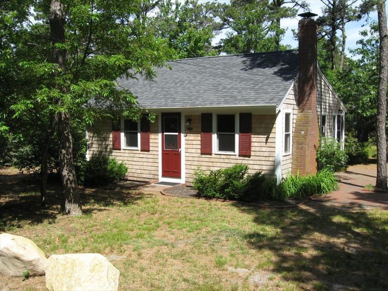Eastham Vacation Rental (72653) - Image 1 - Eastham - rentals