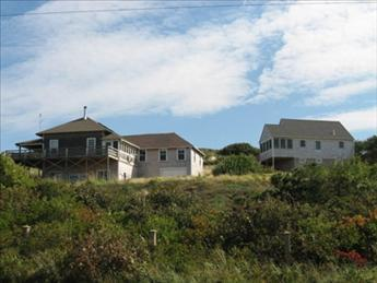 Property 76624 - Truro Vacation Rental (76624) - Truro - rentals