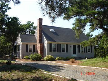 Property 77755 - Eastham Vacation Rental (77755) - Eastham - rentals