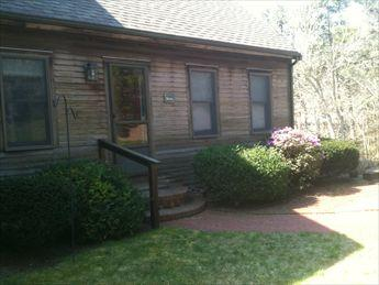 Property 79285 - South Chatham Vacation Rental (79285) - South Chatham - rentals
