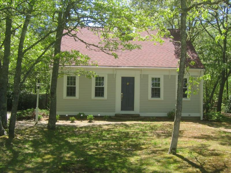 Property 80440 - Harwich Vacation Rental (80440) - Harwich - rentals