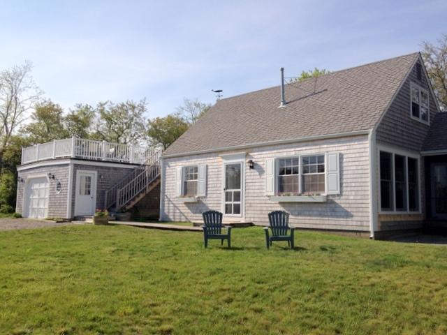 Property 93130 - 15 Beach Road, LLC 93130 - Eastham - rentals