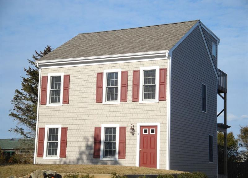 Property 94459 - East Orleans Vacation Rental (94459) - East Orleans - rentals