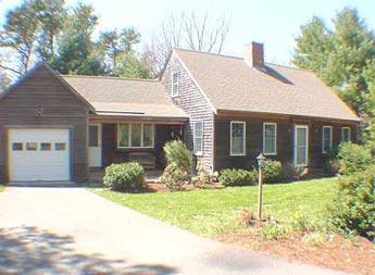 Property 94563 - East Orleans Vacation Rental (94563) - East Orleans - rentals