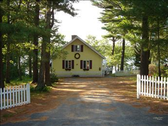 Property 94470 - East Falmouth Vacation Rental (94470) - East Falmouth - rentals
