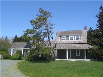 Property 18206 - 44 Nauset Heights Road 18206 - East Orleans - rentals