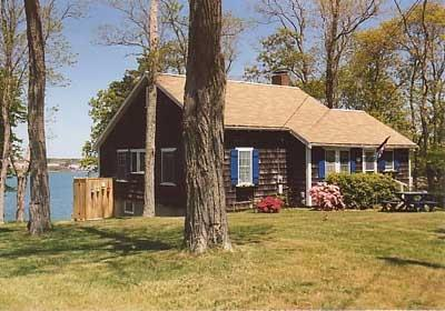 Property 18229 - East Orleans Vacation Rental (18229) - East Orleans - rentals