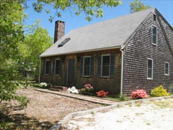 Property 18248 - Eastham Vacation Rental (18248) - Eastham - rentals