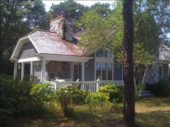 Property 18281 - Harwich Vacation Rental (18281) - Harwich - rentals