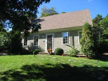 Eastham Vacation Rental (18336) - Image 1 - Eastham - rentals