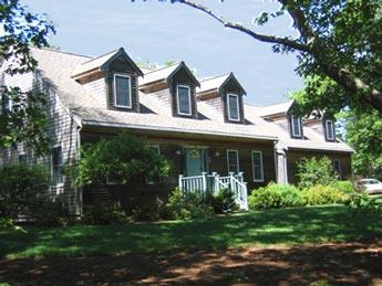 Eastham Vacation Rental (18364) - Image 1 - Eastham - rentals