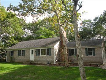 Property 18523 - 25 Oak Lane 18523 - Brewster - rentals