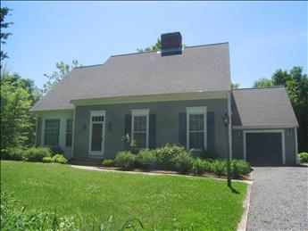 front of home - East Orleans Vacation Rental (18580) - East Orleans - rentals