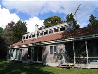 Property 18583 - 41 Chestnut Drive 18583 - Orleans - rentals