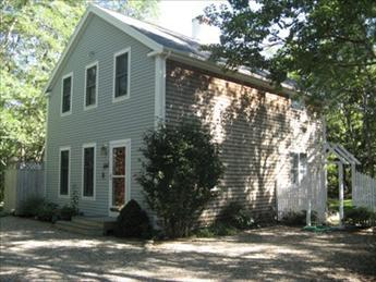 Property 18653 - Eastham Vacation Rental (18653) - Eastham - rentals