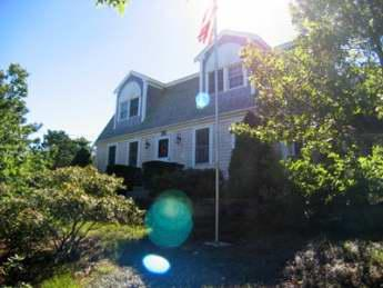Property 18676 - Eastham Vacation Rental (18676) - Eastham - rentals