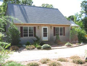 Property 18704 - Eastham Vacation Rental (18704) - Eastham - rentals