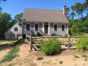 Property 18776 - Eastham Vacation Rental (18776) - Eastham - rentals