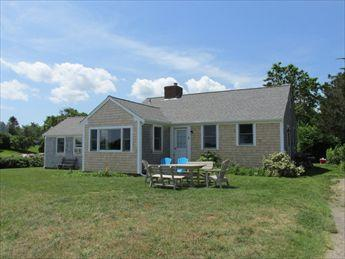 Property 18805 - Eastham Vacation Rental (18805) - Eastham - rentals