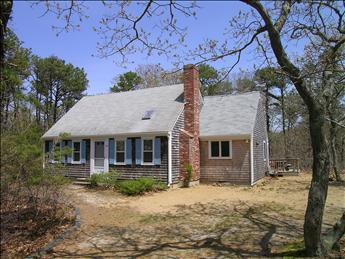 Property 18872 - Eastham Vacation Rental (18872) - Eastham - rentals