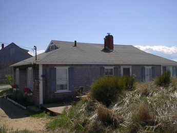 Property 19047 - Eastham Vacation Rental (19047) - Eastham - rentals