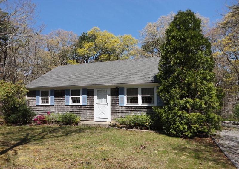 Brewster Vacation Rental (22713) - Image 1 - Brewster - rentals