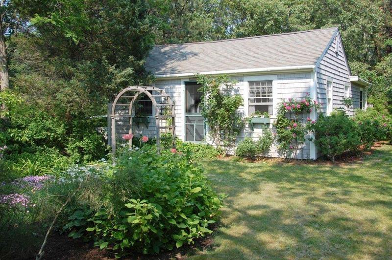 Property 23095 - Eastham Vacation Rental (23095) - Eastham - rentals