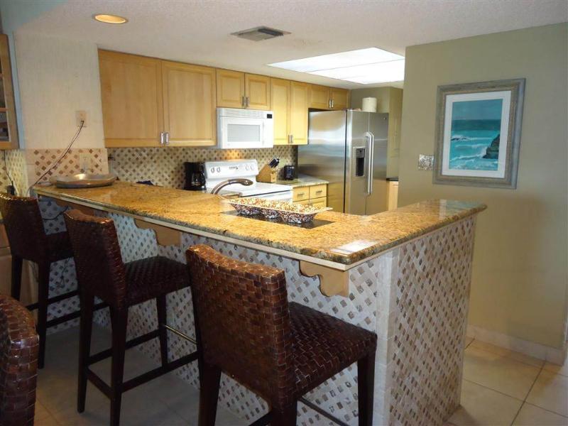 Edgewater Beach #0504 - Image 1 - Destin - rentals