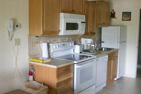 Gorgeous House with 1 BR, 1 BA in Whitefish (14BD) - Image 1 - Whitefish - rentals