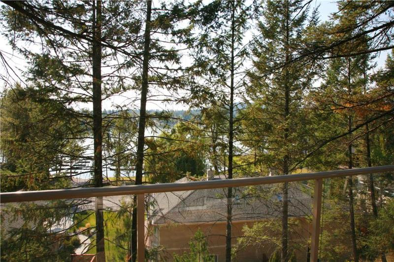 Perfect 1 BR/1 BA House in Whitefish (17AU) - Image 1 - Whitefish - rentals