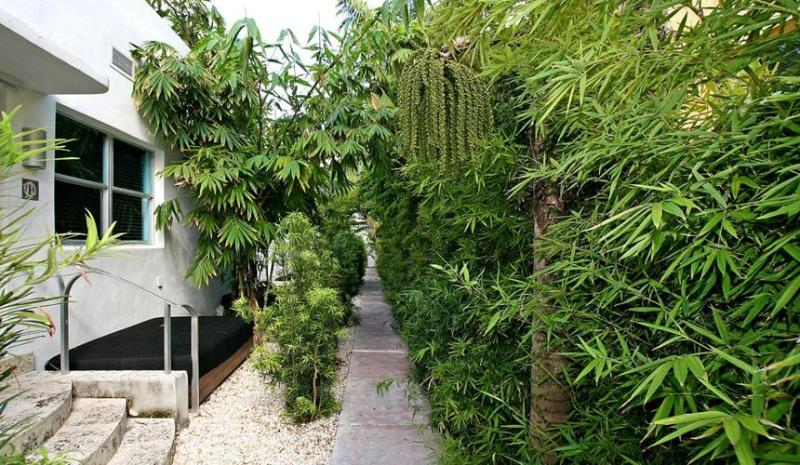 The Met South Beach - One-bedroom apartment - Image 1 - Miami Beach - rentals