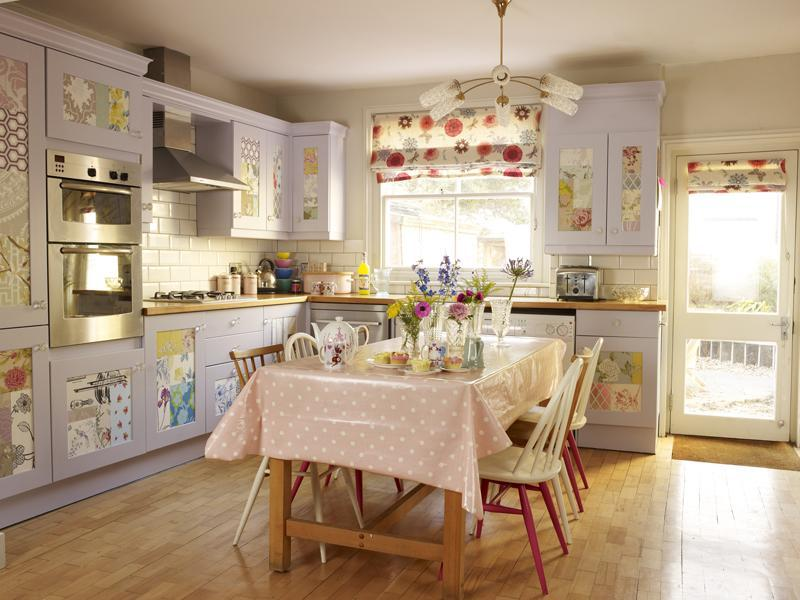 The Sweet Shop: Boutique holiday home in Brighton - Image 1 - Brighton - rentals