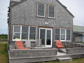 24 Western Avenue - Image 1 - Nantucket - rentals
