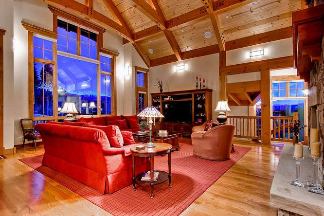 Timber Trail Lodge - Ski In/Ski Out Breckenridge - Image 1 - Breckenridge - rentals