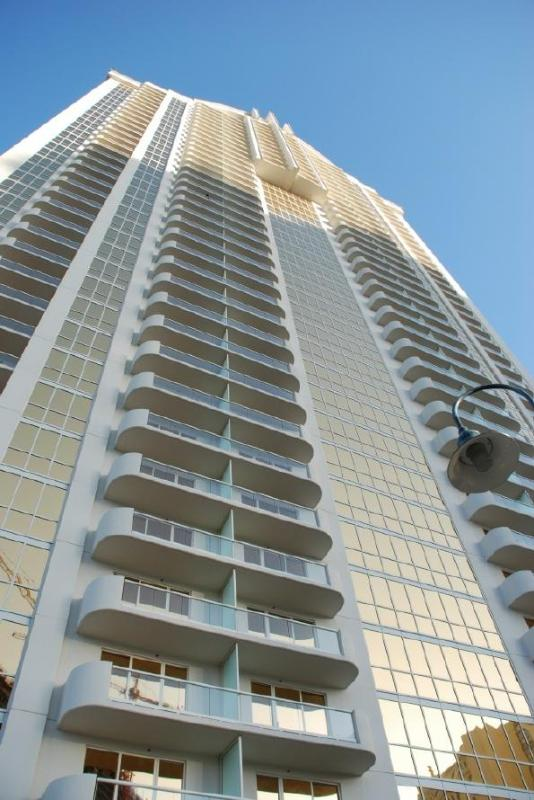 Condo Hotel Marketplace MGM Signature 2BR/3BA - Image 1 - Las Vegas - rentals