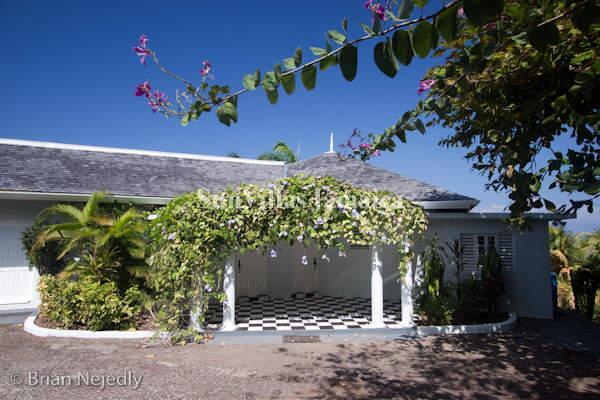 Serendipity - Spring Farm, Montego Bay 6 Bedrooms - Image 1 - Montego Bay - rentals