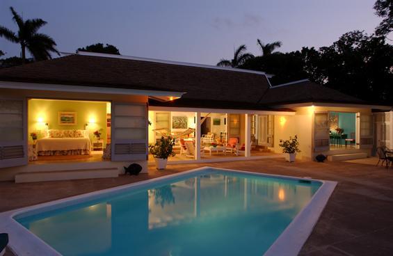 - Skylark Villa - Montego Bay - rentals