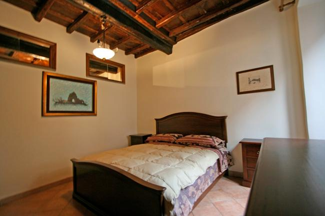 Balestrari - Image 1 - Rome - rentals
