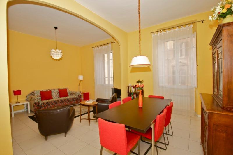 Santissimi Quattro - Image 1 - Rome - rentals