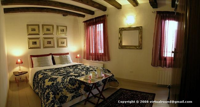 Aquileia - Image 1 - Venice - rentals