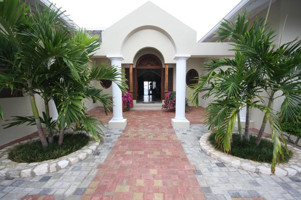 Reveille - Image 1 - Montego Bay - rentals
