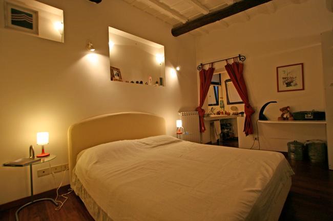 Leopardo II - Image 1 - Rome - rentals