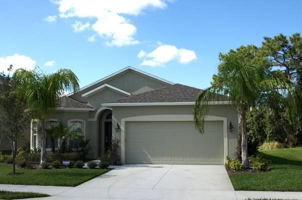 SWH835SP - Image 1 - Davenport - rentals