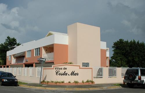 Villas de COSTA MAR - Best Choice in Dorado, Villas de Costa Mar - Dorado - rentals