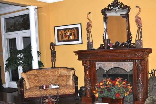 Downtown Memphis Town Home on Historic Mud Island - Image 1 - Memphis - rentals