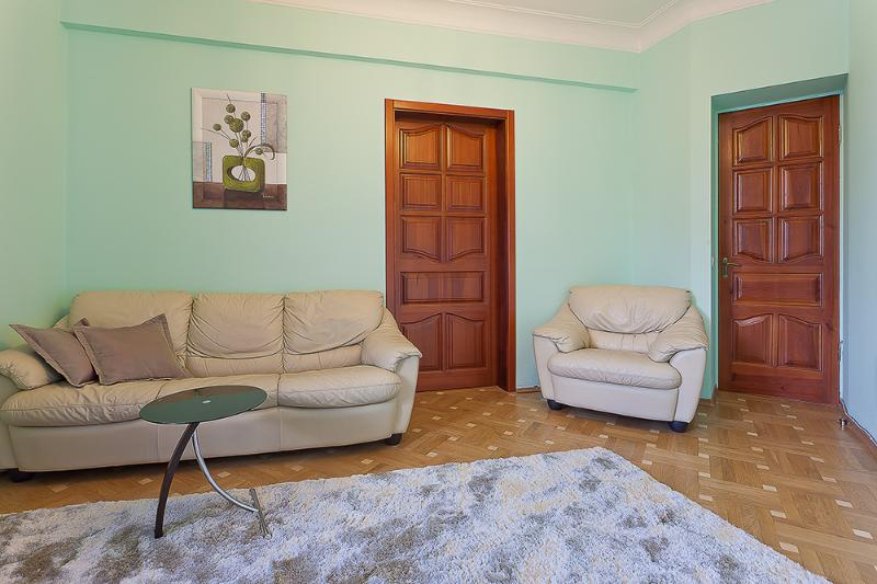 ID 202 Royal Stay Group Apartments - Image 1 - Minsk - rentals