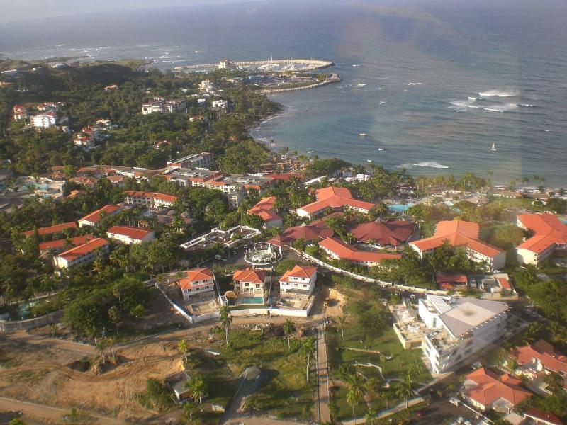 Lifestyle Vacation Club Cofresi Beach, Puerto Plata - 2 bedrooms  Crown Suites and  gold VIP - Puerto Plata - rentals